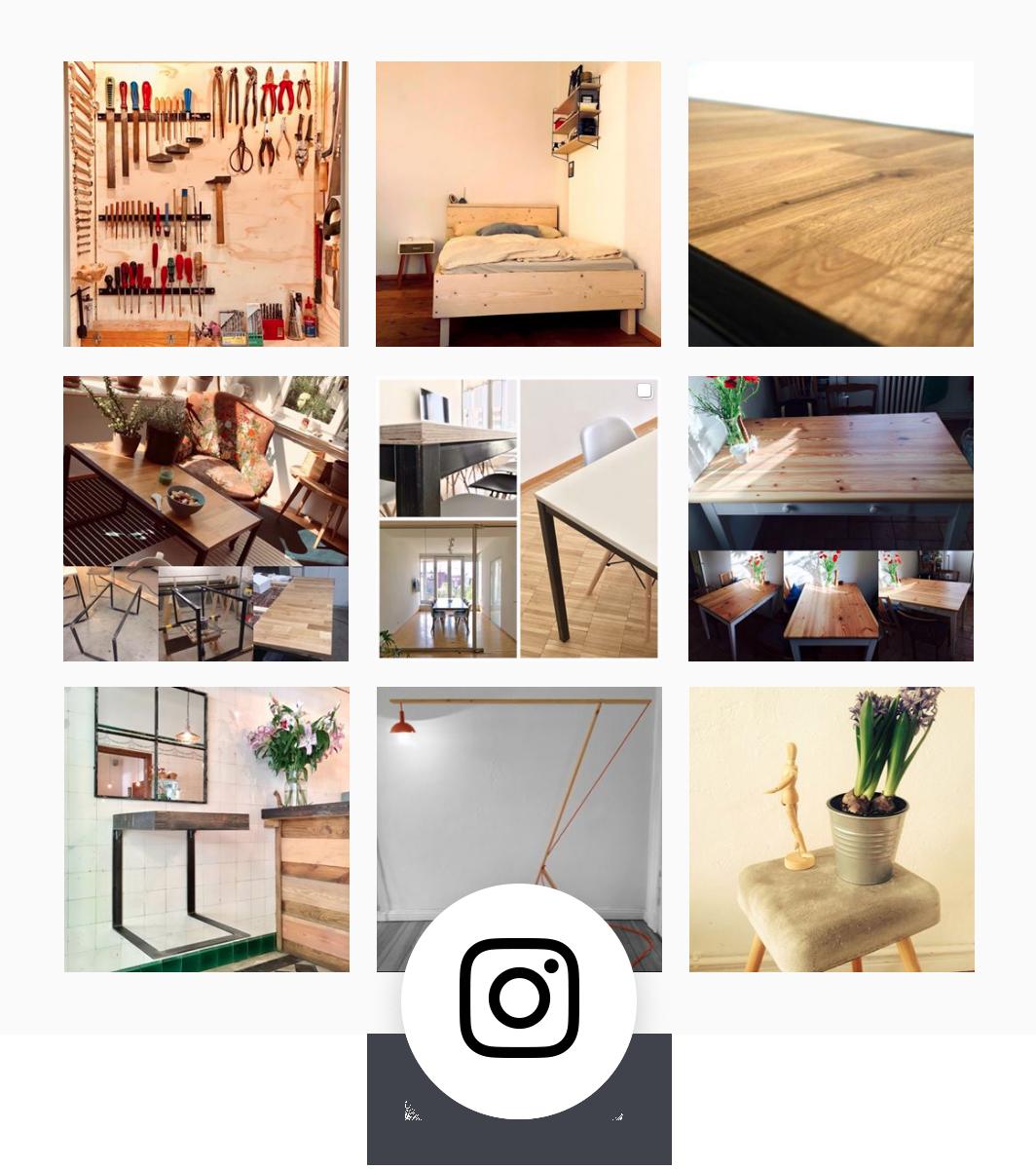 holzen3000 bei Instagram